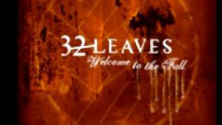 Watch 32 Leaves Deep Breath video
