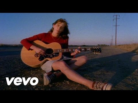 Beth Orton - Someone's Daughter