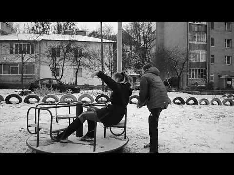 Мірзоян Арсен - Поцілуй мене