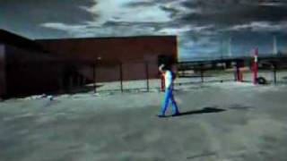 Watch Mr Hudson Instant Messenger video