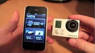 Usar Installous Para Ipod Touch Y Iphone How To  Jongose Ninja