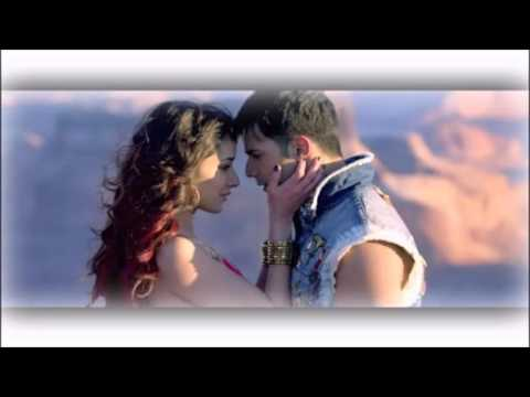 sun sathiya audio song