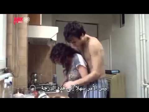Arab couple sex 21 yr old refugee in my 8