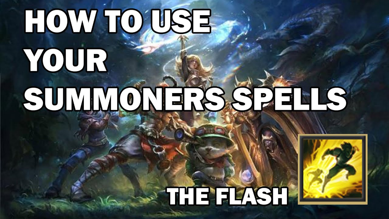 nwm2 how to use spells