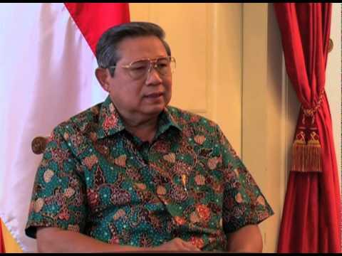 Tribute To SBY 15 - RTV RAJAWALI TELEVISI