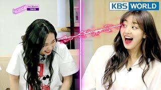 Download Lagu Idol Master - TWICE [KBS World Idol Show K-RUSH3 / ENG,CHN / 2018.04.27] Gratis STAFABAND