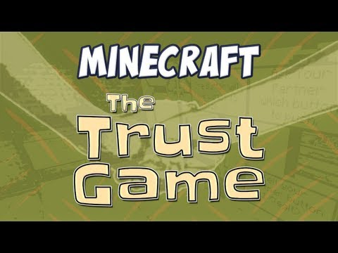 The Trust Game - Beds for Fun