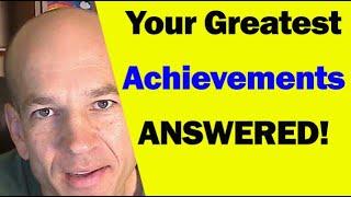 4 Ways to answer