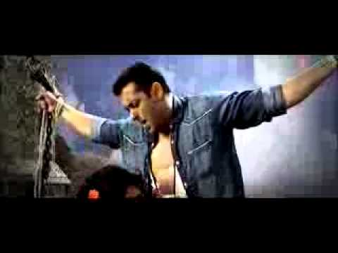 Nadeem Abbas Lonay Wala New Song 2011of (character Dheela Ha) In India 2011 video