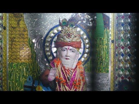 Kholi Dham Baba Mohan Ram