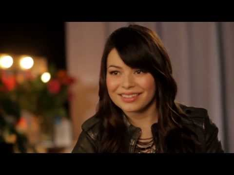 Miranda Cosgrove & Cast - iCarly iSoundtrack II Track by Track