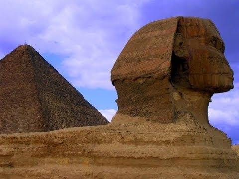 Egypt - The Nile (9) Giza