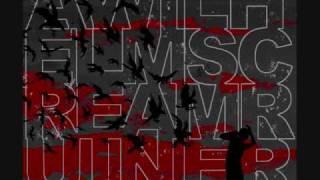 Watch A Wilhelm Scream Mercy Day For Mr Vengeance video