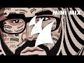 Junior Sanchez - Under The Influence (Mini Mix, Pt. 1)