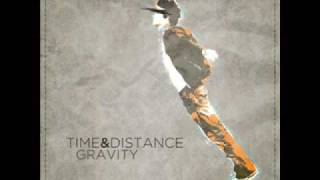 Watch Time  Distance Four To Go video