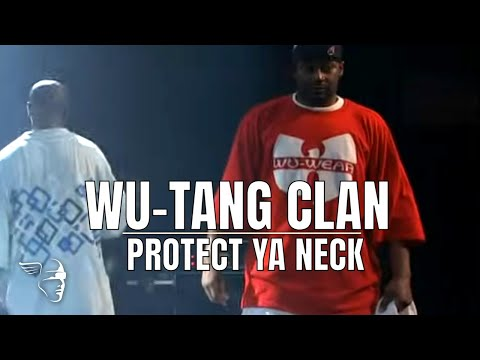 Wu-Tang Clan: Live at Montreux... is listed (or ranked) 27 on the list The Best Method Man Movies