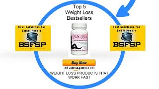 Top 5 Stat Flush 5 capsules Review Or Weight Loss Bestsellers 20180306 002