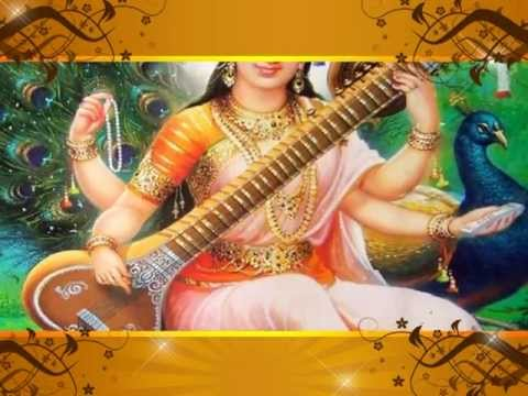 Hey Sharda Maa Punjabi Maiya Special New Latest Devi Bhakti Bhajan Song Of 2012 video
