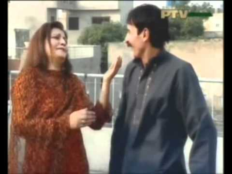 Lahori Gate Ptv Afull Drama video