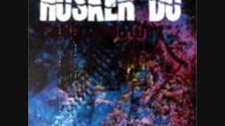 Watch Husker Du Sorry Somehow video