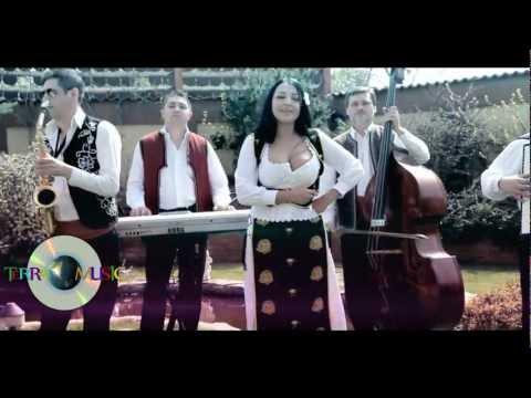 Sonerie telefon » KristiYana – Bine faci bine gasesti (Official video) – RoTerra Music