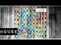 HOUSE: O'Flynn - Sunspear [Silver Bear Recordings]