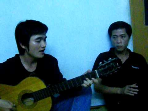Vung Troi Binh Yen Ngoc Thach