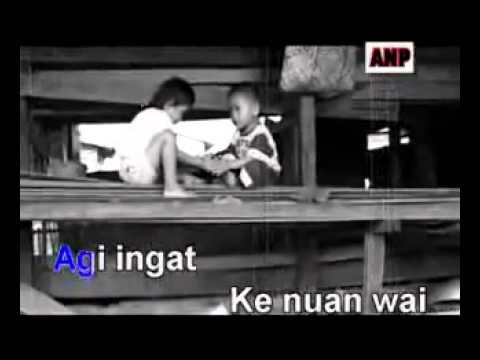 Jeffery Nyaloi - Kaul Tua Kelia.flv