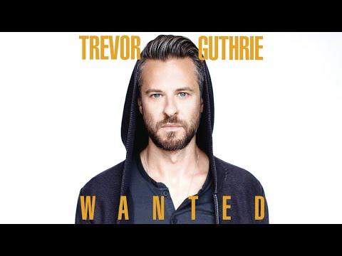 Trevor Guthrie - Wanted (Audio)