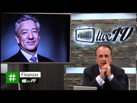 Ferriz LIVE TV- 14 de Abril, 2015-Programa 65