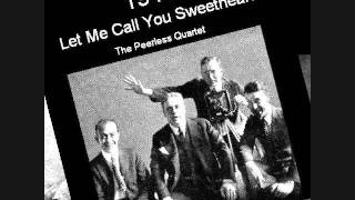 The Best Songs of the 20th Century - part 1 (1900-1919)