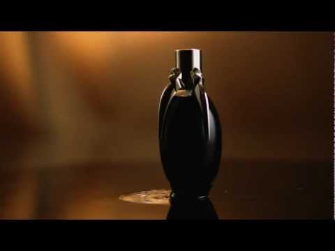 Lady Gaga - FAME Fragrance commercial (Fan Made)