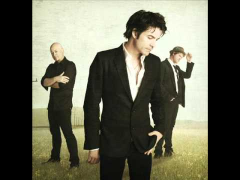 Train - We Were Made For This