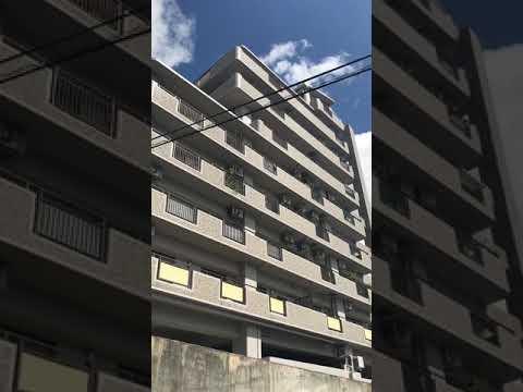 那覇市松尾 3LDK 2,980万円
