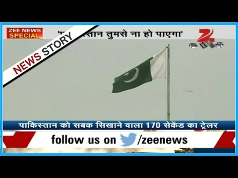 Why is India indulging in peace talks with Pak despite its terrorism-inducing diplomacy? - Part II