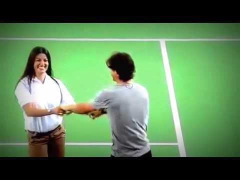 Roger Federer , Rafael Nadal, Novak Djokovic,Pete Sampras, Andre Agassi