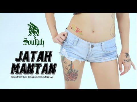 Download SOULJAH - Jatah Mantan    Mp4 baru