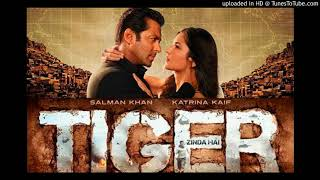 download lagu Mann Mera - Full Song Tiger Zinda Hai Salman gratis