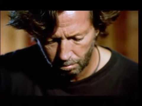 Clapton, Eric - Danny boy