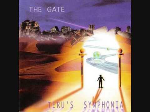 Teru's Symphonia - Wish