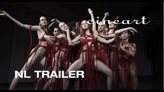 SUSPIRIA - Luca Guadagnino  - Officiële Nederlandse trailer - Nu in de bioscoop