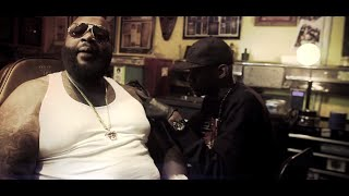 Watch Wale Tats On My Arm Ft Rick Ross video