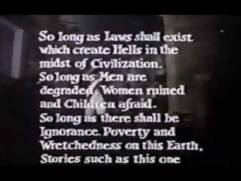 Los Miserables (1978) Película completa 1/10