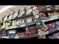 Кауфланд сколько стоят продукты в Германии Кексы Шоколад Сладости mp3