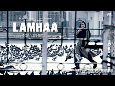 Lamhaa - Madhno Re Full Song HD