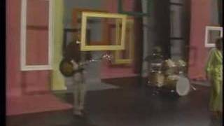 Watch Carpenters Those Good Old Dreams video
