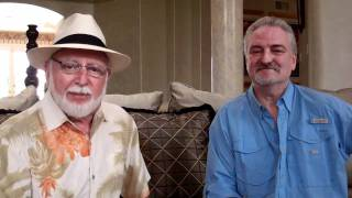 Dr. Ivan Misner speaks with Michael E Gerber, new regular columnist for SuccessNet Online