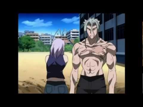 Tributo A Maya Natsume video