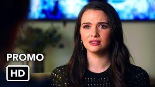 The Bold Type Season 2 Promo (HD)