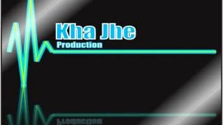 Kanggo Kowe, Ketipung Areva Slololo (Cover) - CS.Aji Laras Pracimantoro